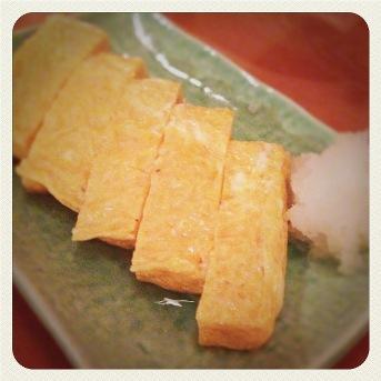 魚輝201403 (4)