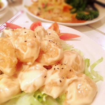 目黒菜館201404 (1)