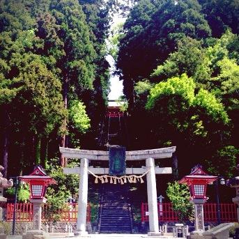 仙台201406 (3)