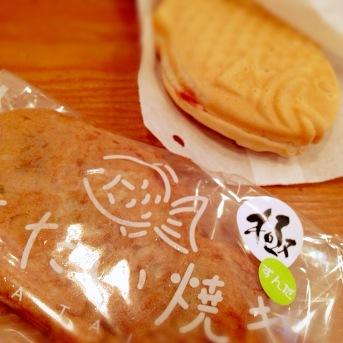 仙台201406 (7)