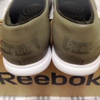 reebok201407 (2)
