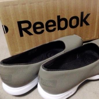 reebok201407 (1)