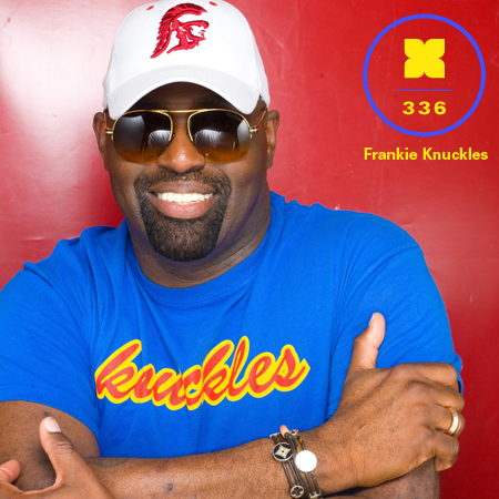 FrankieKnuckles_podcast.jpg