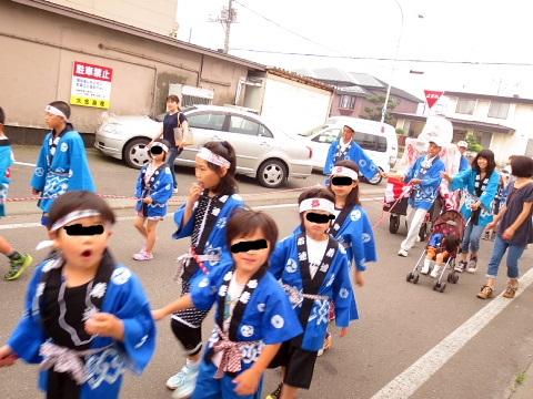 002お祭り