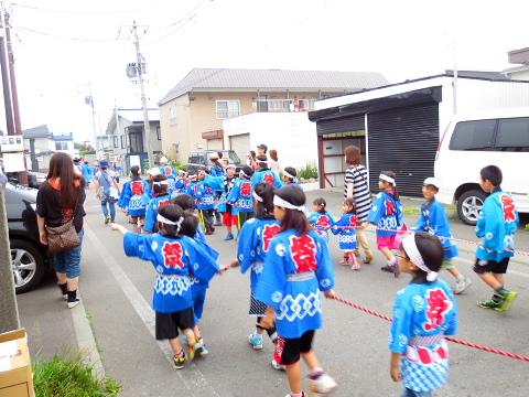 004祭り2
