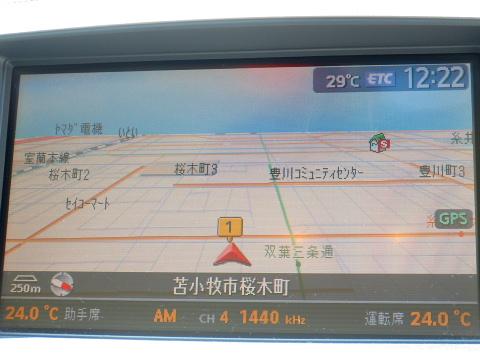 001気温29度