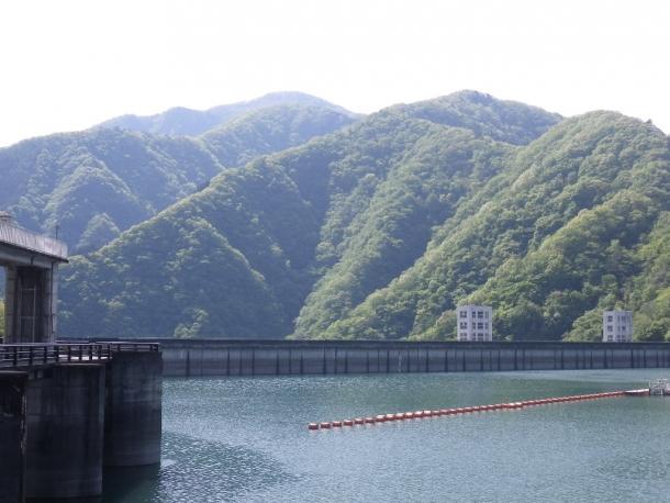 御前山140510