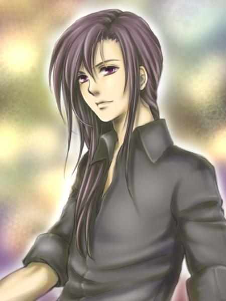 satsukiさん