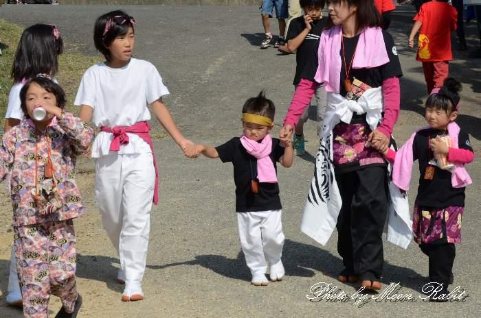 祭りの表情 石岡神社祭礼2013 本殿祭 西条祭り