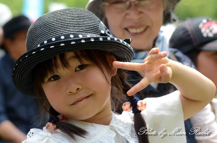 日本青年会議所 愛媛ブロック大会新居浜大会 地域活性たからいち TAKARAICHI マイントピア別子