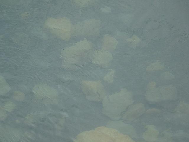 201408271132日浦川底