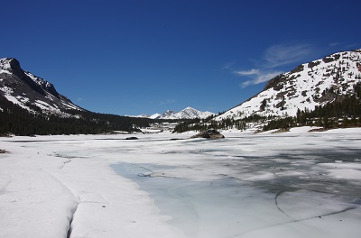 氷の湖20140525