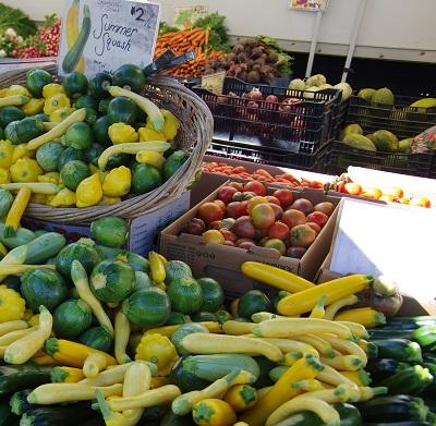 夏野菜20140629