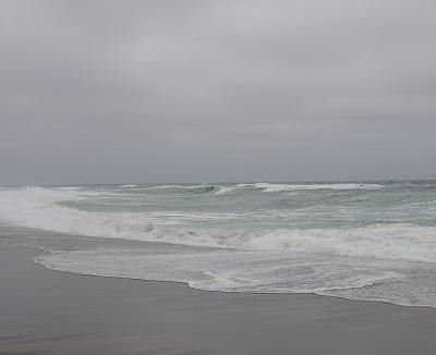20140809ビーチで