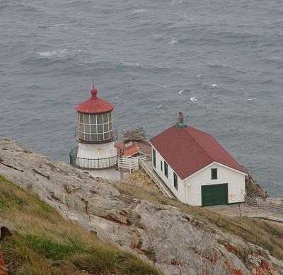 20140809灯台