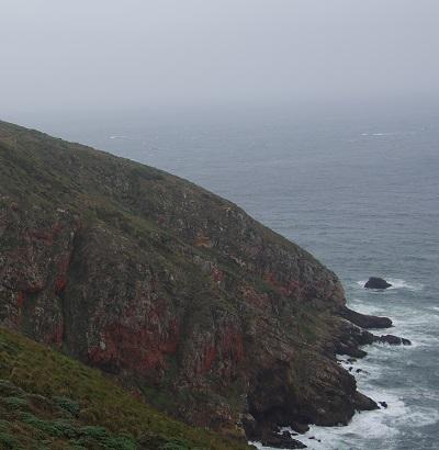 20140809崖