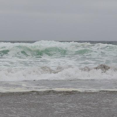 20140809大波