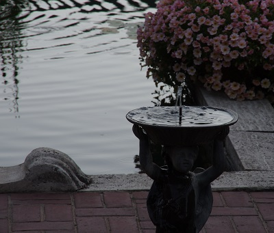 20140821水天使