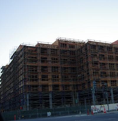 20140913建築中