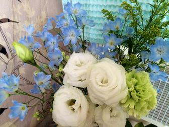 140515-りっくのお花