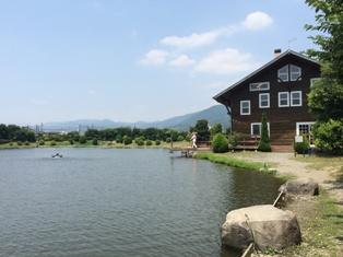 2014-07-25-12.jpg