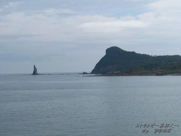 3184枕崎漁港140811