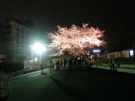 10渋谷AX42