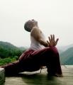 yoshi.yoga