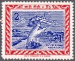 キューバ・農地改革