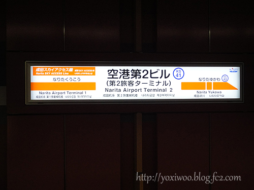 DSC04639.jpg