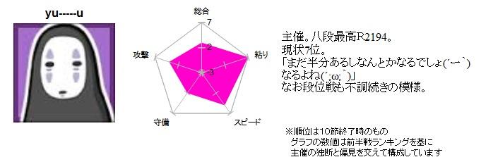 20140610183044dcd.jpg