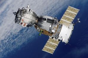 ソユーズTMA-7