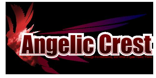 logo_angelic.png