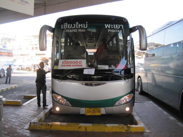 2014 タイ 144