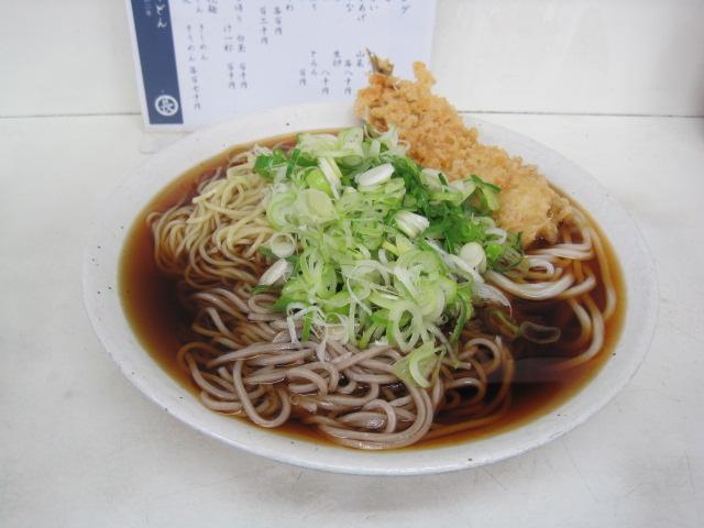 うどんツアー 010