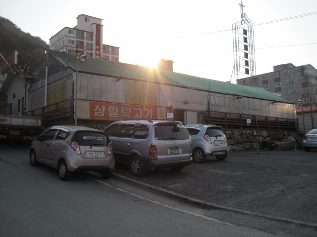 2014韓国 019