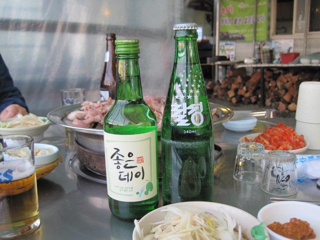 2014韓国 027