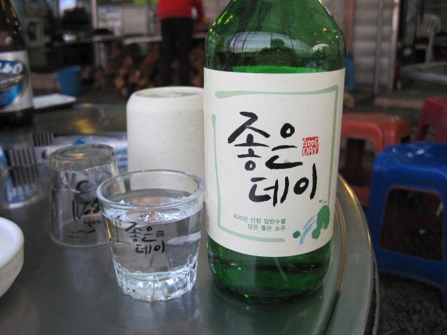 2014韓国 031