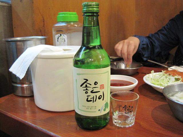 2014韓国 050