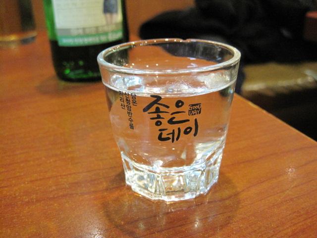 2014韓国 051
