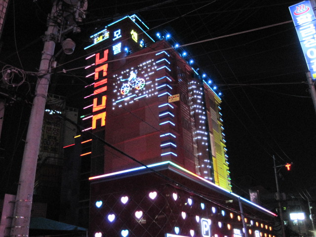 2014韓国 040