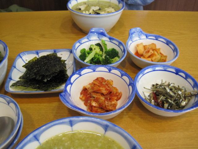2014韓国 079