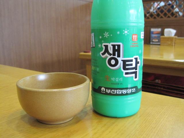 2014韓国 082
