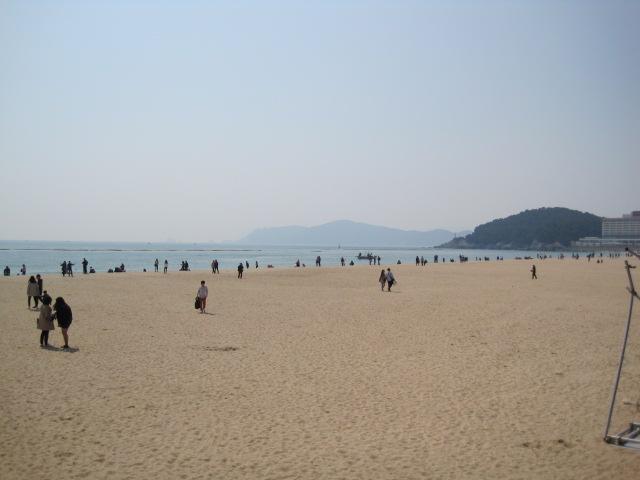 2014韓国 088