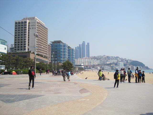 2014韓国 089