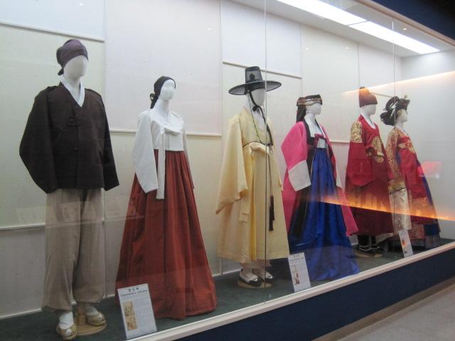 2014韓国 112