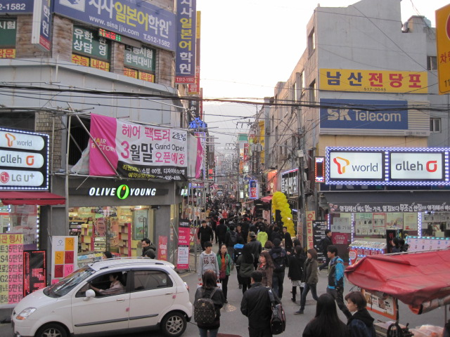 2014韓国 128