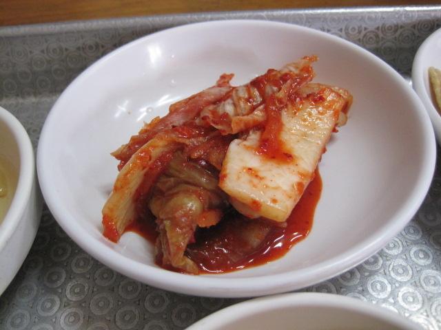 2014韓国 157