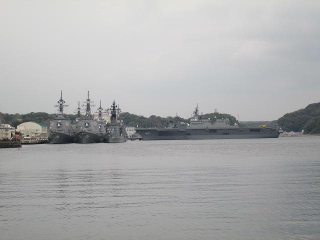 横須賀 015