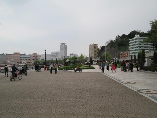 横須賀 009